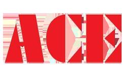 ACE_construction_logo