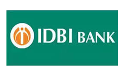 IDBI_logo