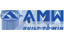 amw_logo