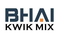 bhai_logo