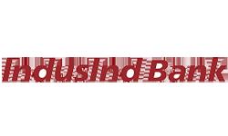 indusland_bank_logo