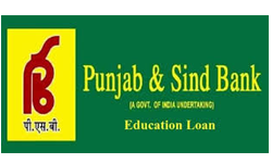 punjab_sind_bank_logo