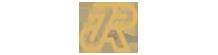raj-logo