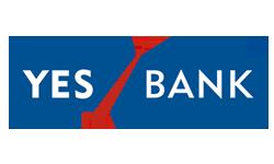 yes_bank_logo